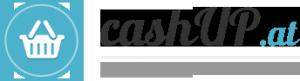 Logo cashup