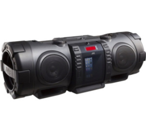 JVC RV-NB75E