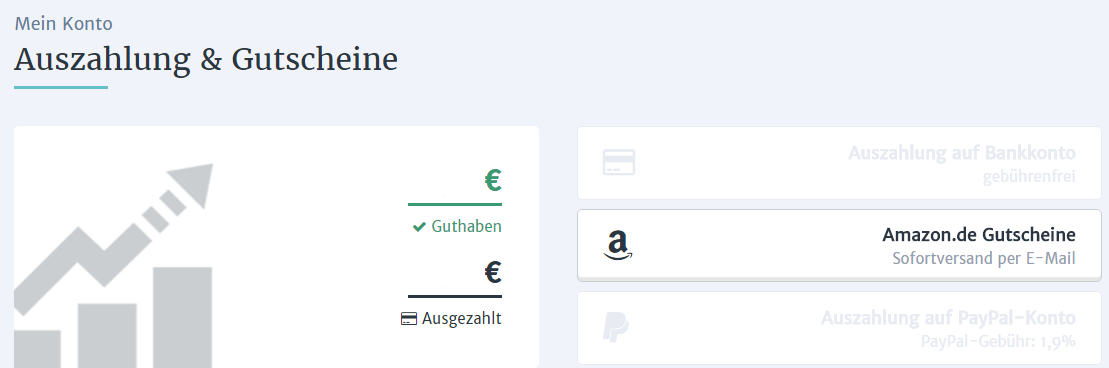 auszahlung-getmore-cashback